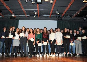 Liceo Cavalleri - Sempione News (20)