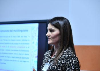 OpenDay Olona International School OIS - Sempione News -24