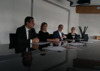 presentazione corso nuove professionalità Artser Enaip Varese (2)