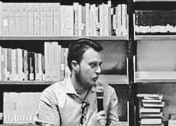 Riccardo Zanin