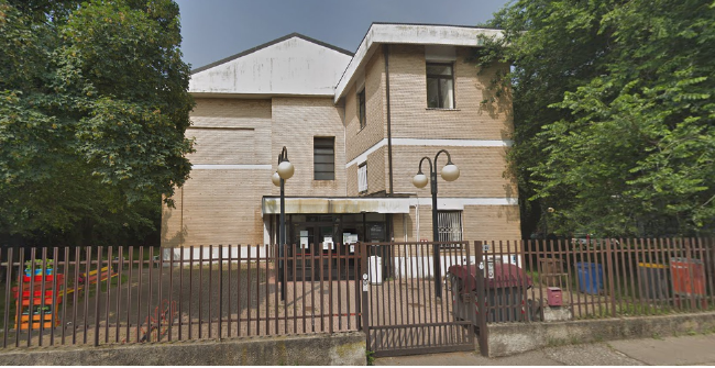 Garbagnate Milanese, gli ambulatori di via Matteotti cessano le attività - Sempione News