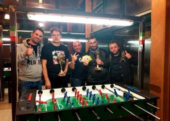 Vincitori 5 Trofeo rescalda 02
