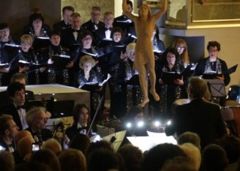 Amadeus AIDO San Giovanni Legnano 12 - Sempione News