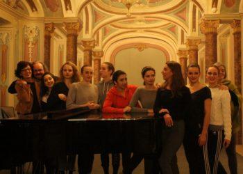 Concerto di Natale di Varese 2019 (25)