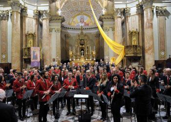 Grande Concerto di Natale - Sempione News (1)
