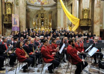 Grande Concerto di Natale - Sempione News (16)