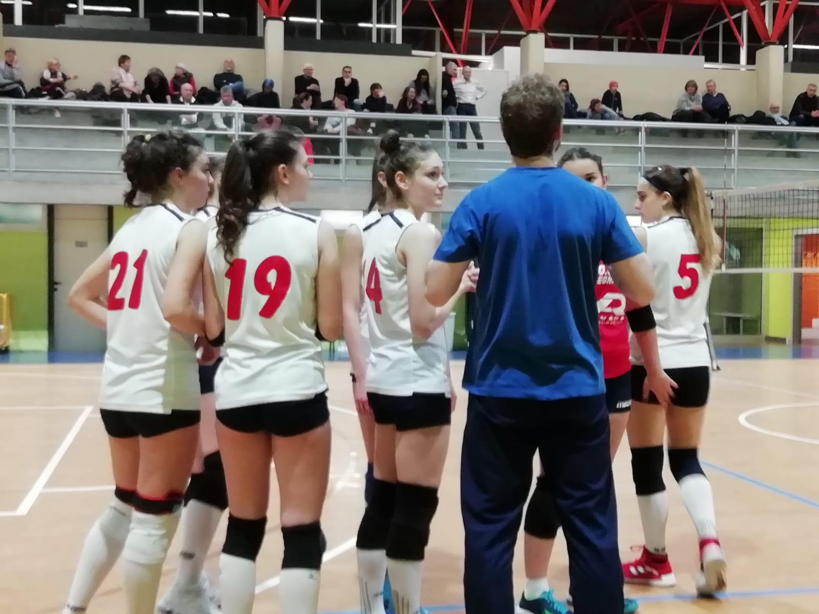 GS Focol Volley Legnano (1)