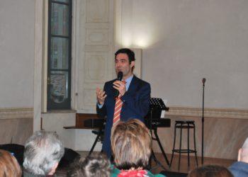Inaugurazione presepi Lainate - Sempione News (18)