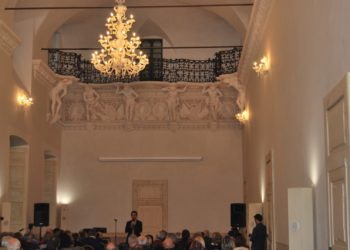 Inaugurazione presepi Lainate - Sempione News (copertina)