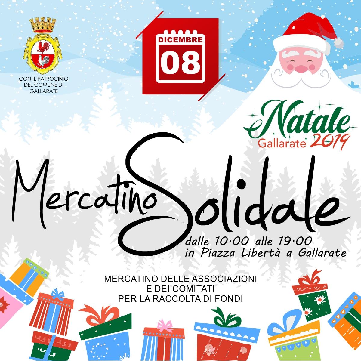 Mercatini di Natale 2019 GallarateMERCATINO_SOLIDALE_stjy-0i