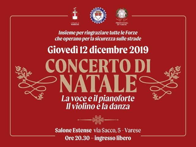 ConcertoMarnatiVarese
