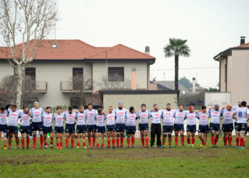 Rugby Parabiago 1948 - Sempione News (3)