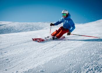 sci - neve - vacanze - verso milano-cortina 2026