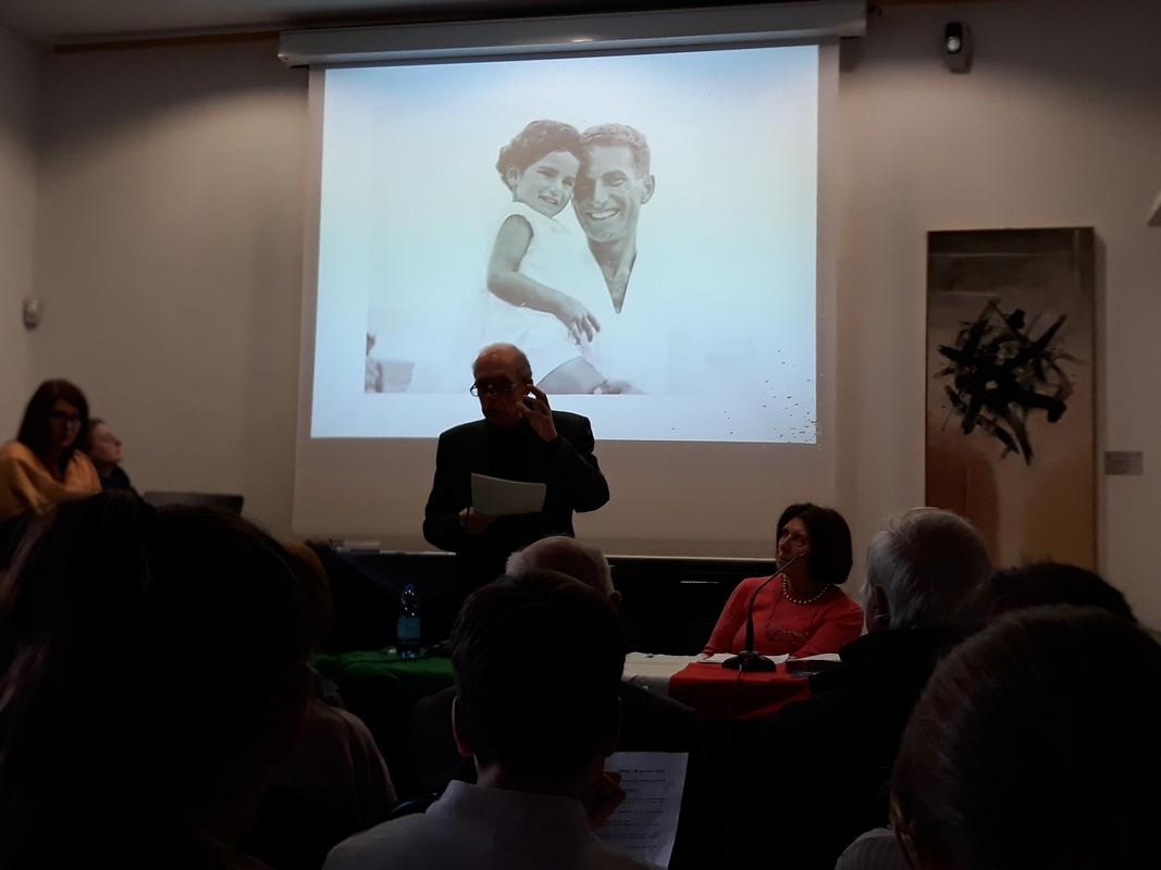 giornata della memoria 2020 castellanza-sempionenews