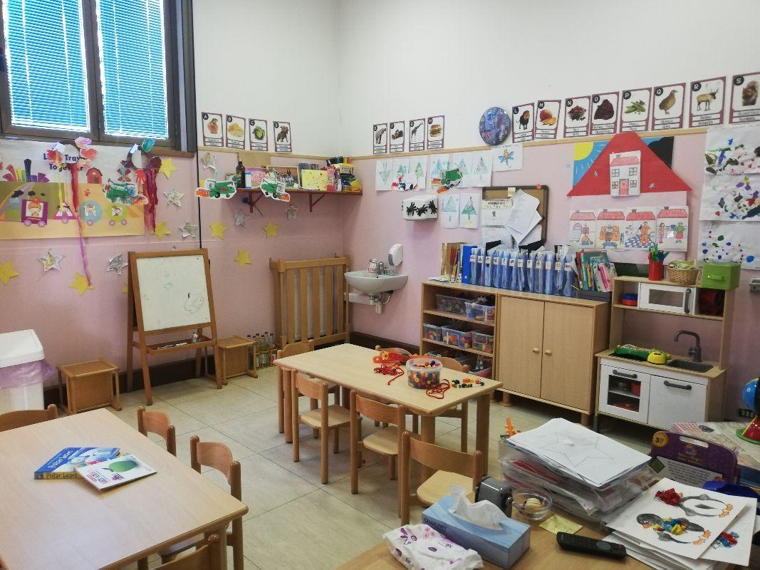 ACOF english School materna (11)