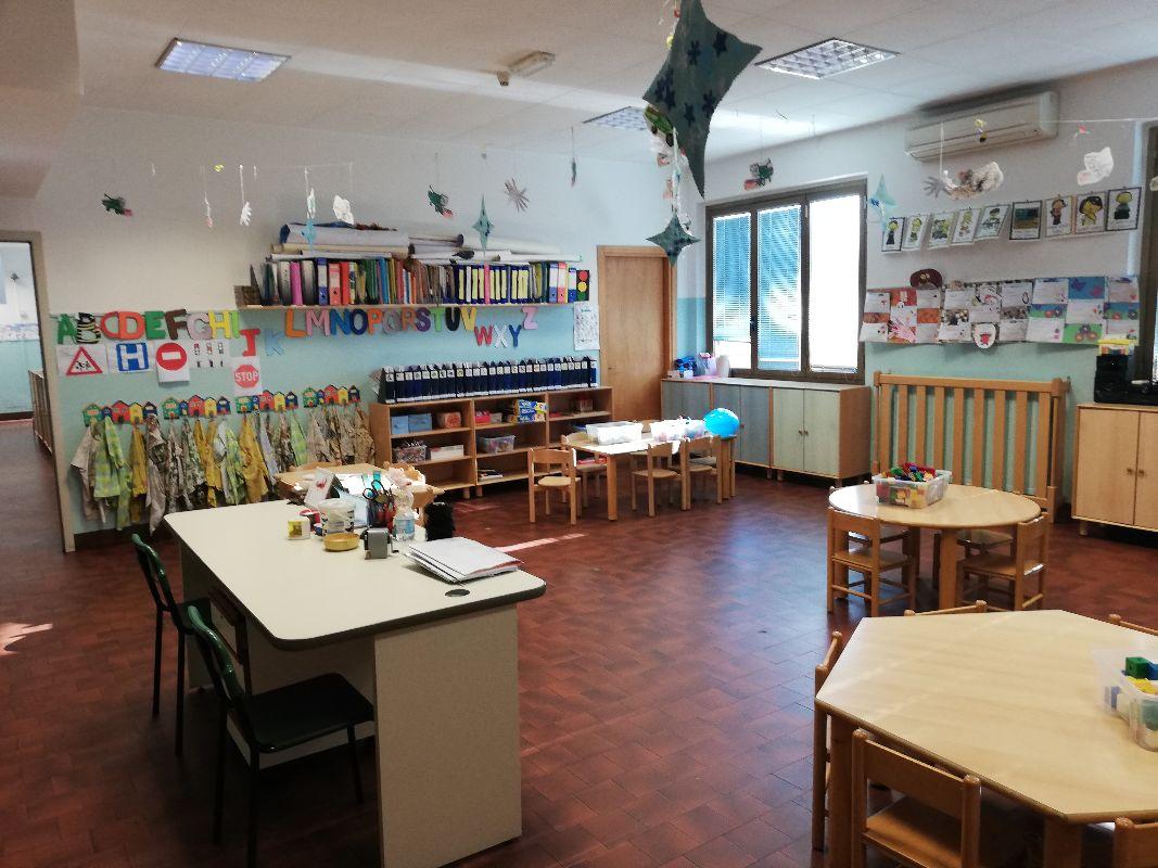 ACOF English School