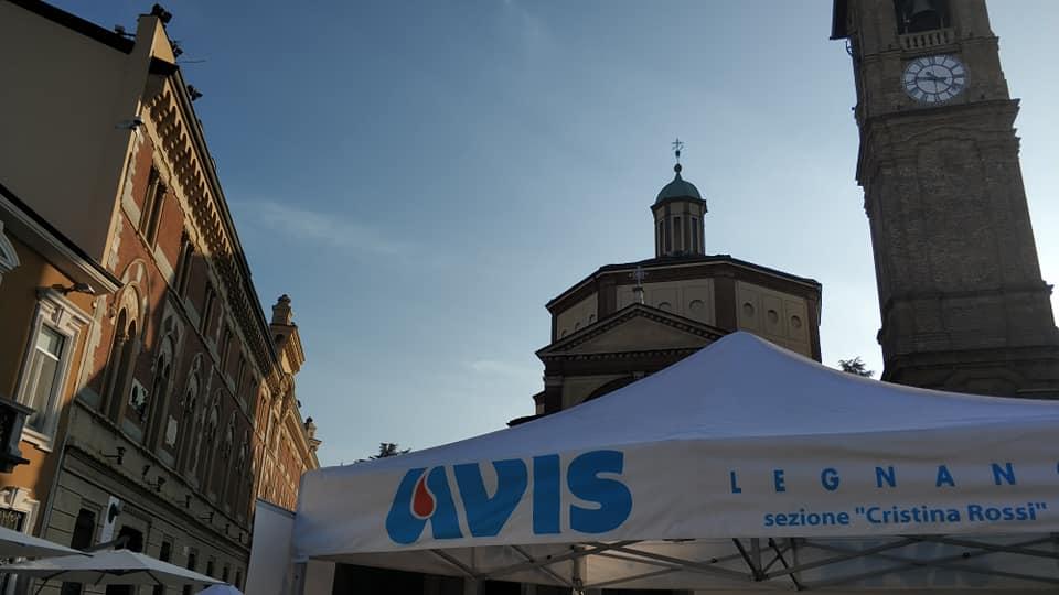 Avis Legnano (2)