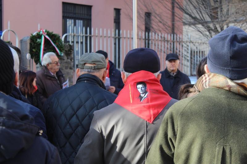 commemorazione Angelo Pegoraro Gallarate (4)