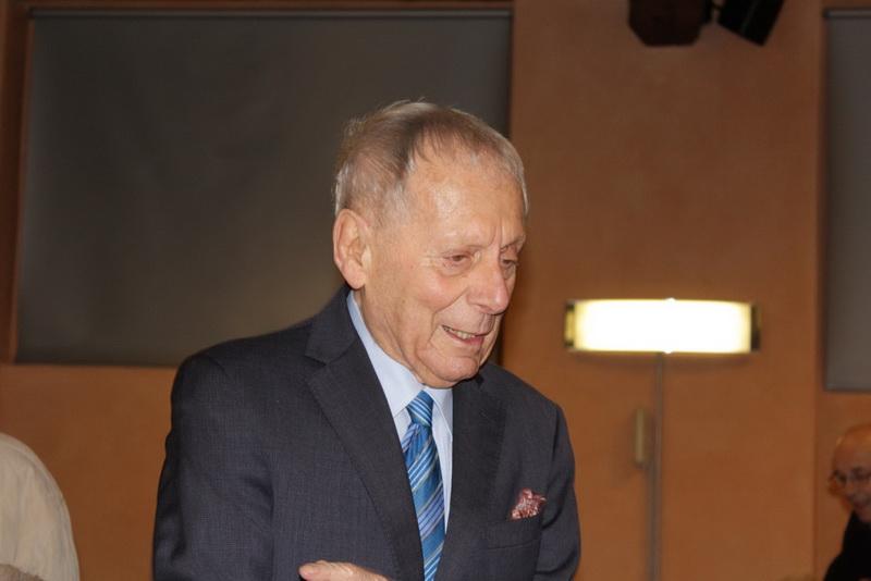 Piero Airaghi