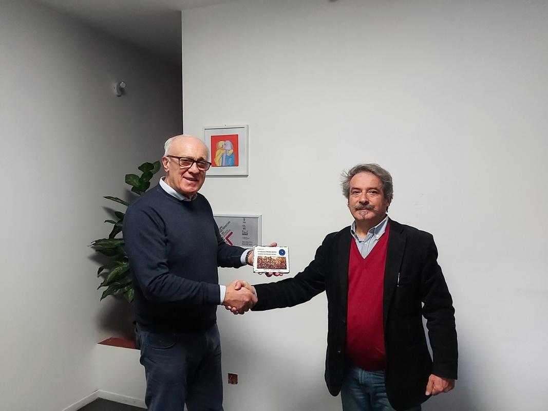 Premio Bontà 2019_4