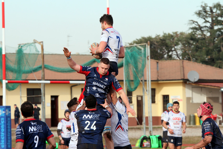 Rugby Parabiago (7)