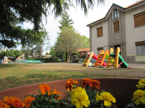 Scuola-Materna-Don-Antonio-Arioli-54-min-2