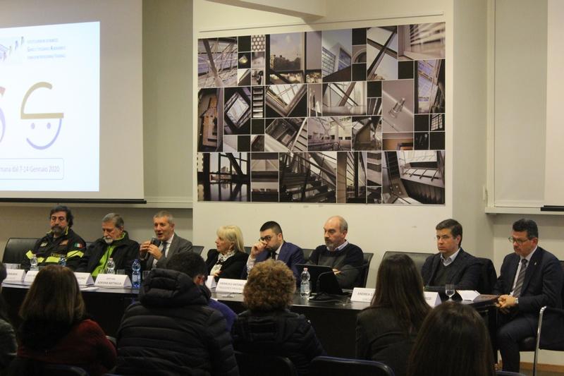 Settimana della Sicurezza Istituto Falcone Gallarate 2020 (12)