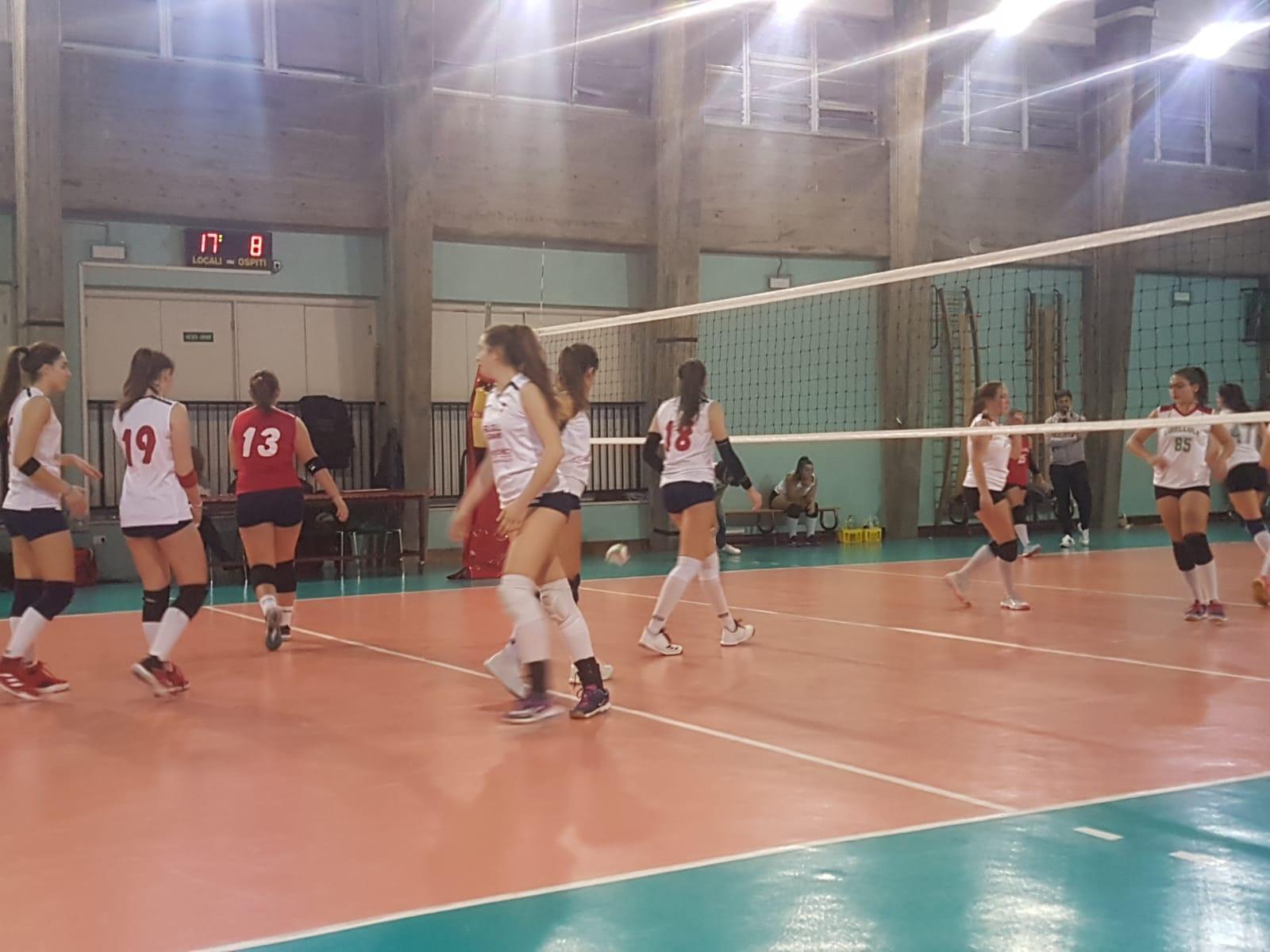 Under 18 FoCoL di Legnano (3)