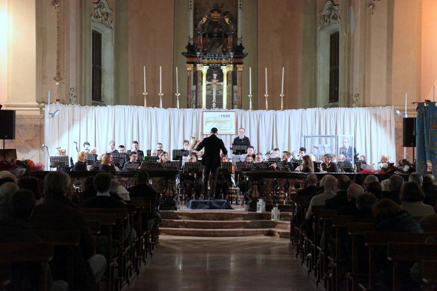 Concerto Commemorativo - Sempione News (8)