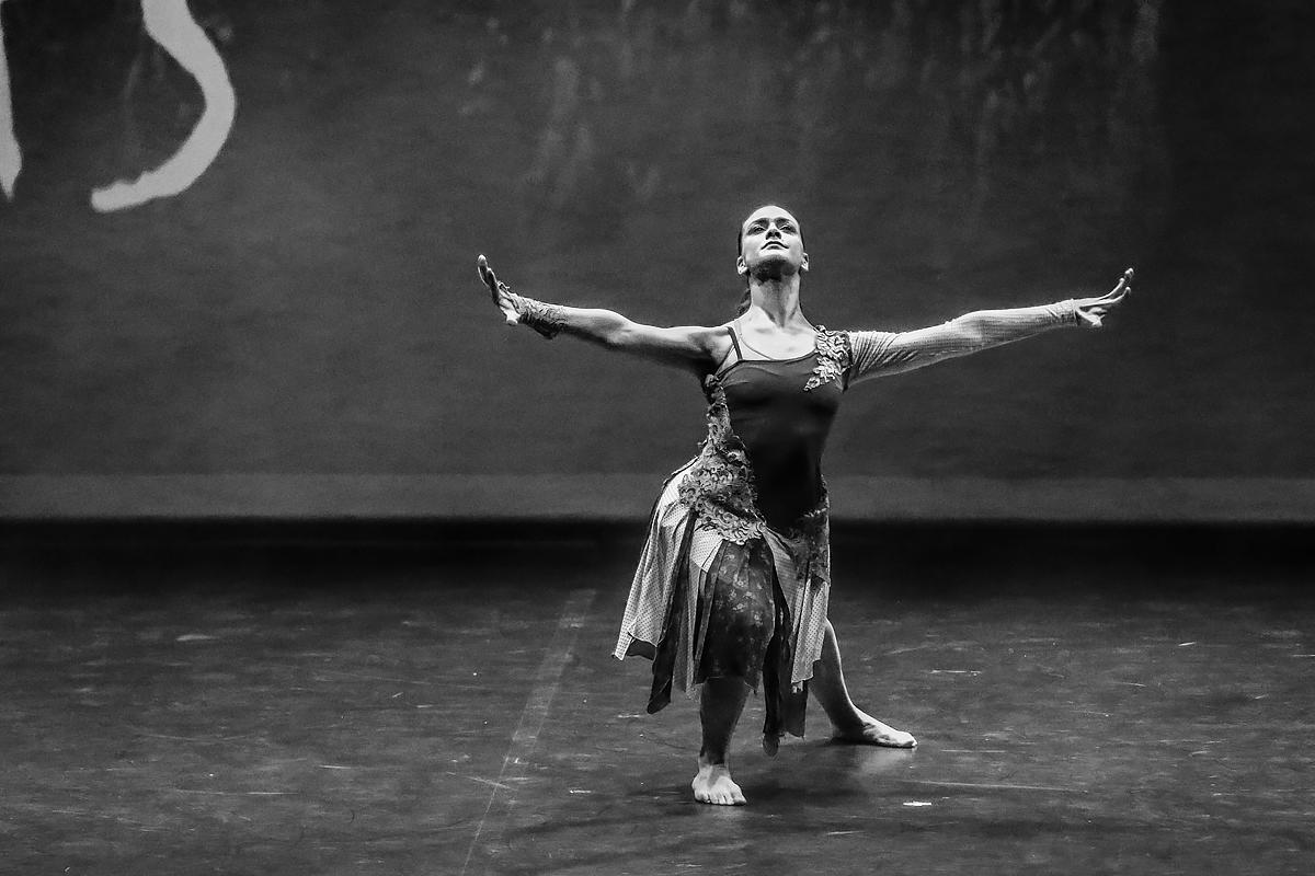 Dancing in New York Teatro Condominio Gallarate Sergio Banfi (22)