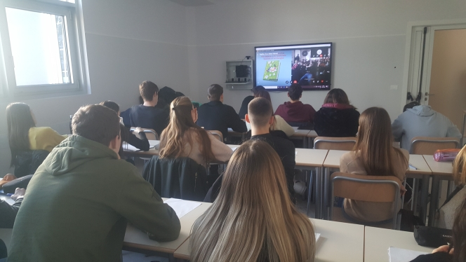 Liceo Acof Olga Fiorini Safer Internet Day (1)