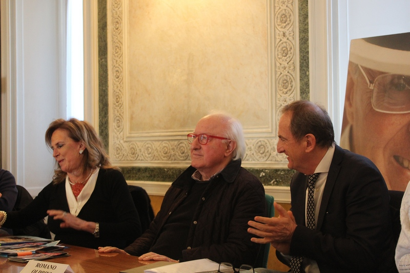 presentazione bandi Premio Chiara 2020 Varese Villa Recalcati (1)