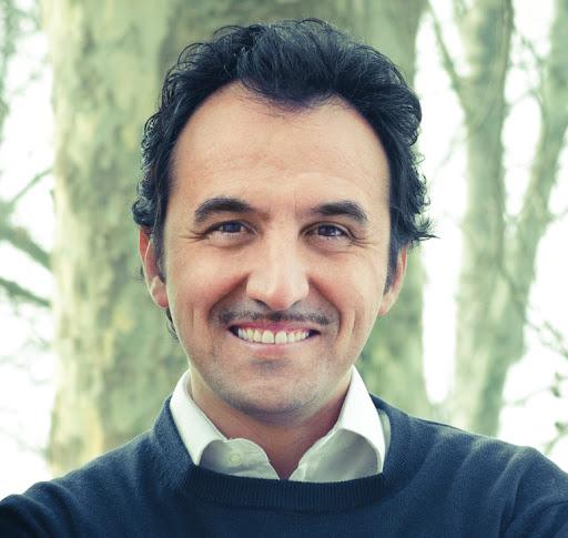 DomenicoFiniguerra - Sempionenews