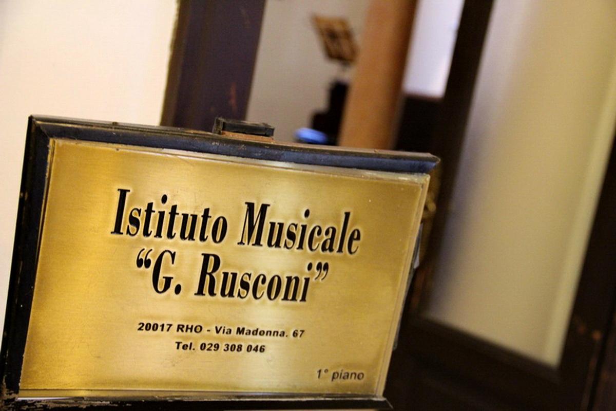 istituto-musicale-giulio-rusconi-rho-11_resize