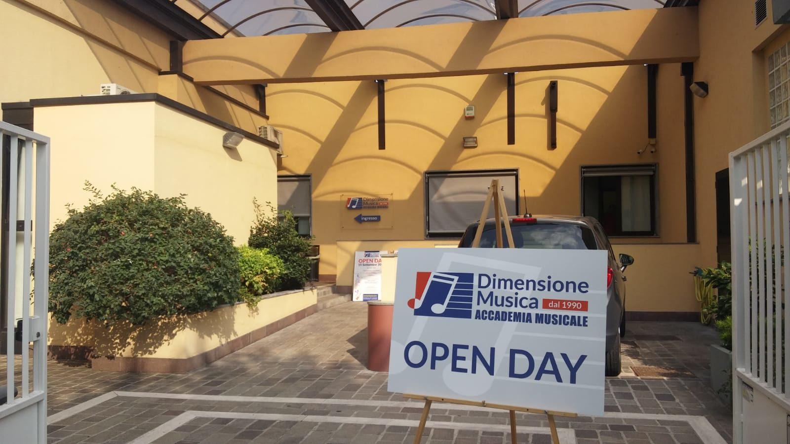 open-day-dimensione-musica-1600x900