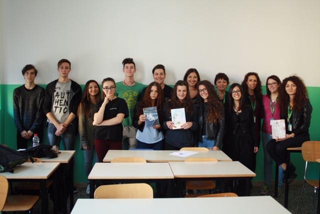 Studenti ACOF rivista Mega (3)