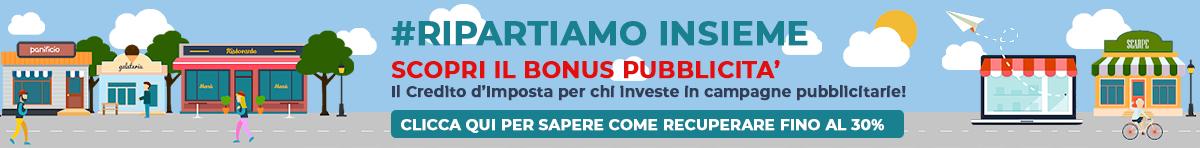 BonusPubblicità_desktop