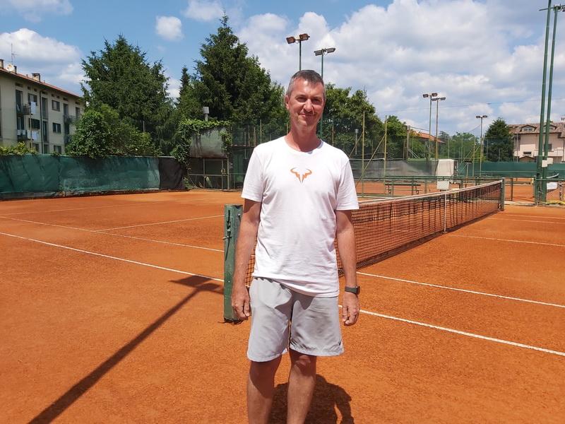 Bfit Tennis intervista a stefano Milani 11