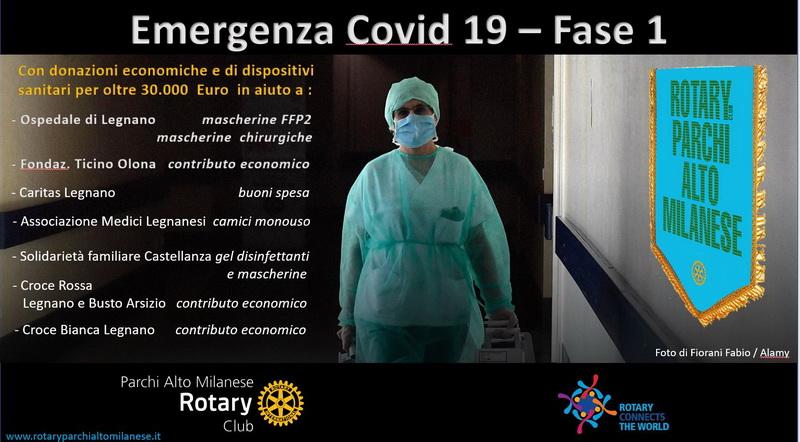 donazioni-covid-rotary-parchi_per articolo 01