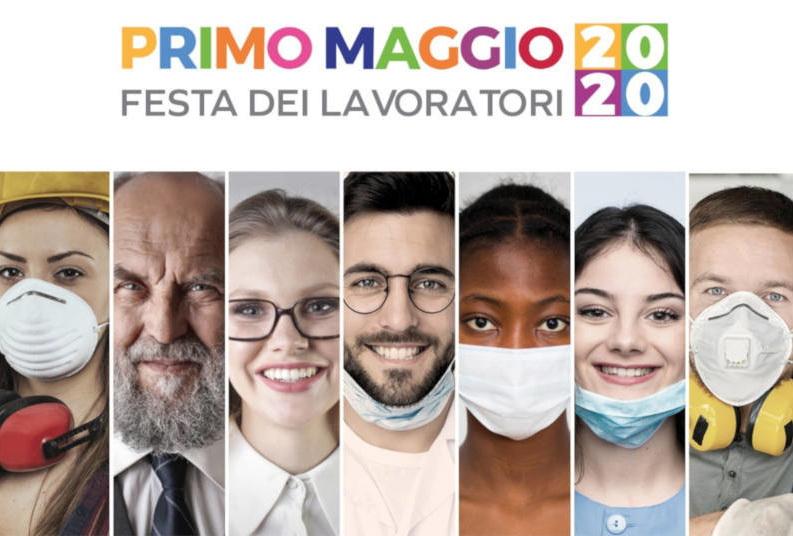 locandina-varese-primomaggio2020-2-sempionenews copertina