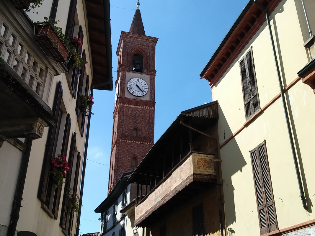 Balconcino Via Borsani Abbiategrasso-Sempione News_12