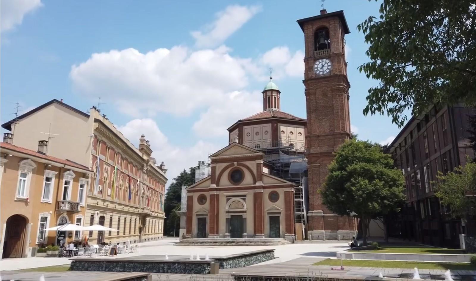 Basilica San Magno (2)