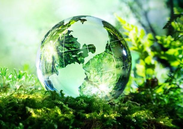 Giornata-ambiente4 - sempionenews