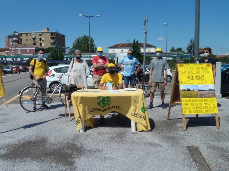 Legambiente Parabiago - Sempione News (3)