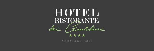 Hotel dei Giardini HEADER
