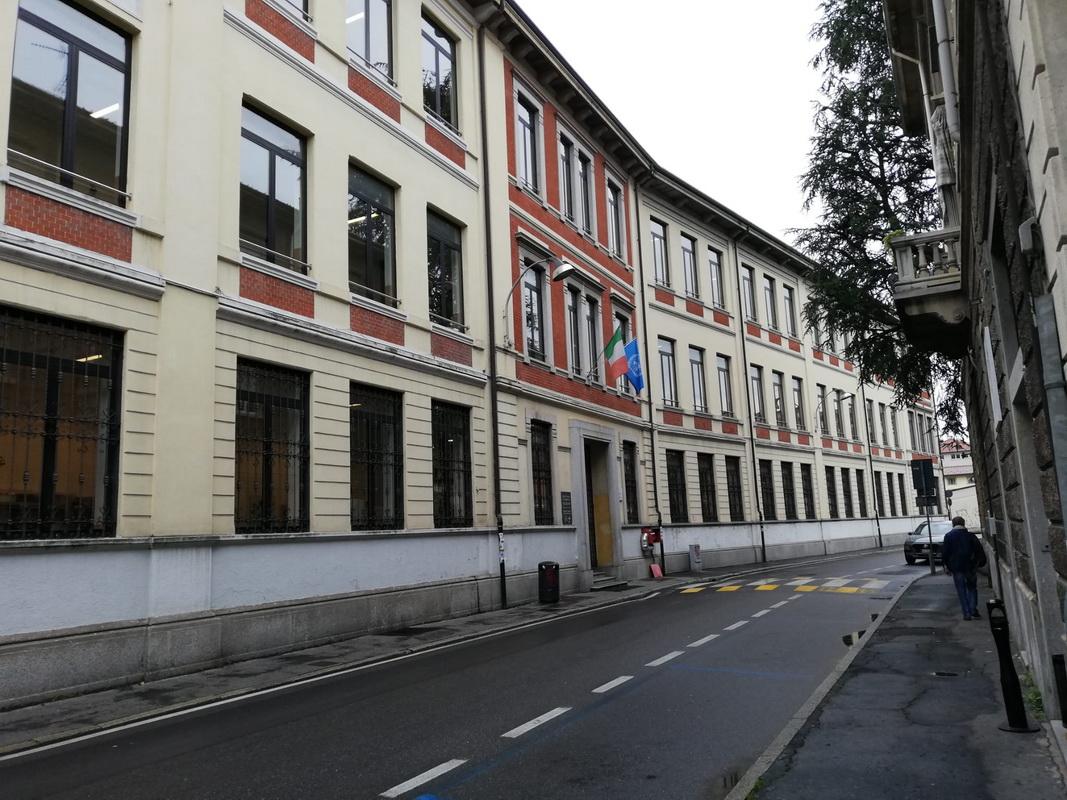 Maturità 2020 - Liceo Crespi Busto A (12)