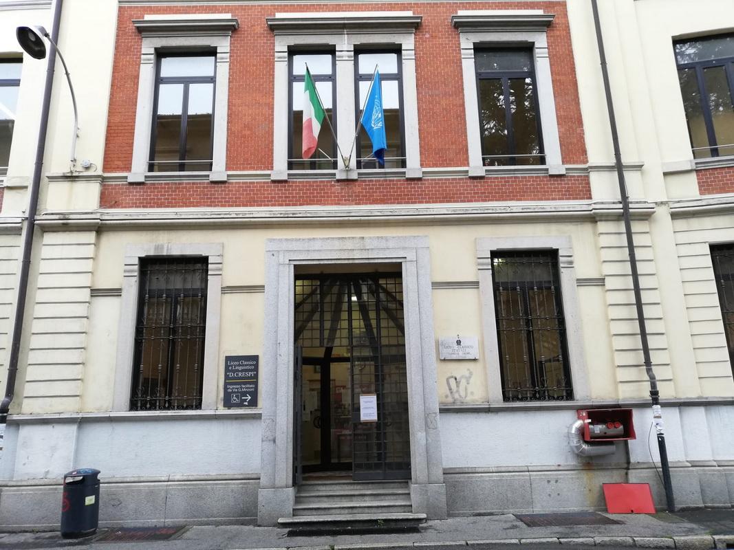 Maturità 2020 - Liceo Crespi Busto A (9)
