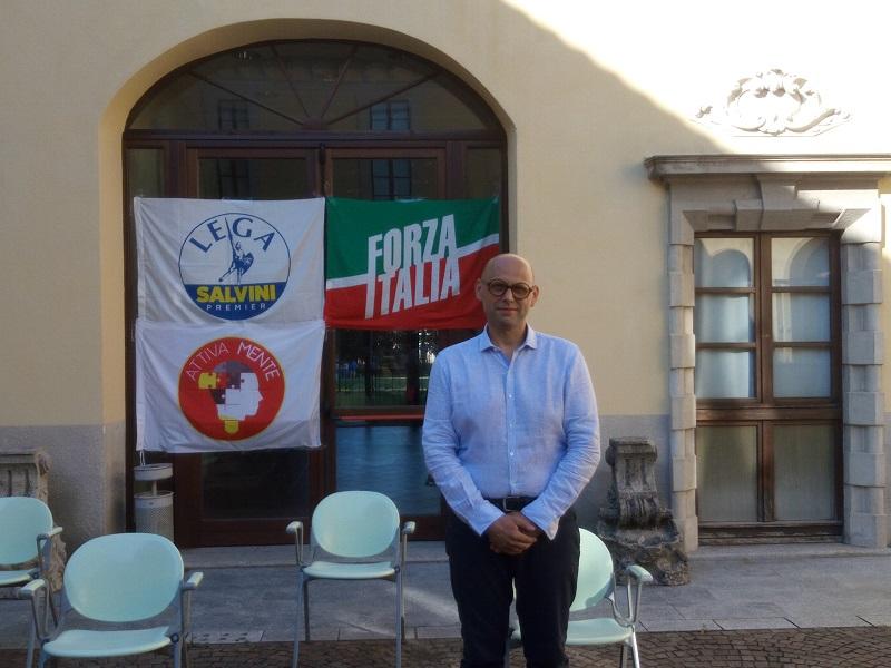 Raffaele Cucchi -Sempione News (2)