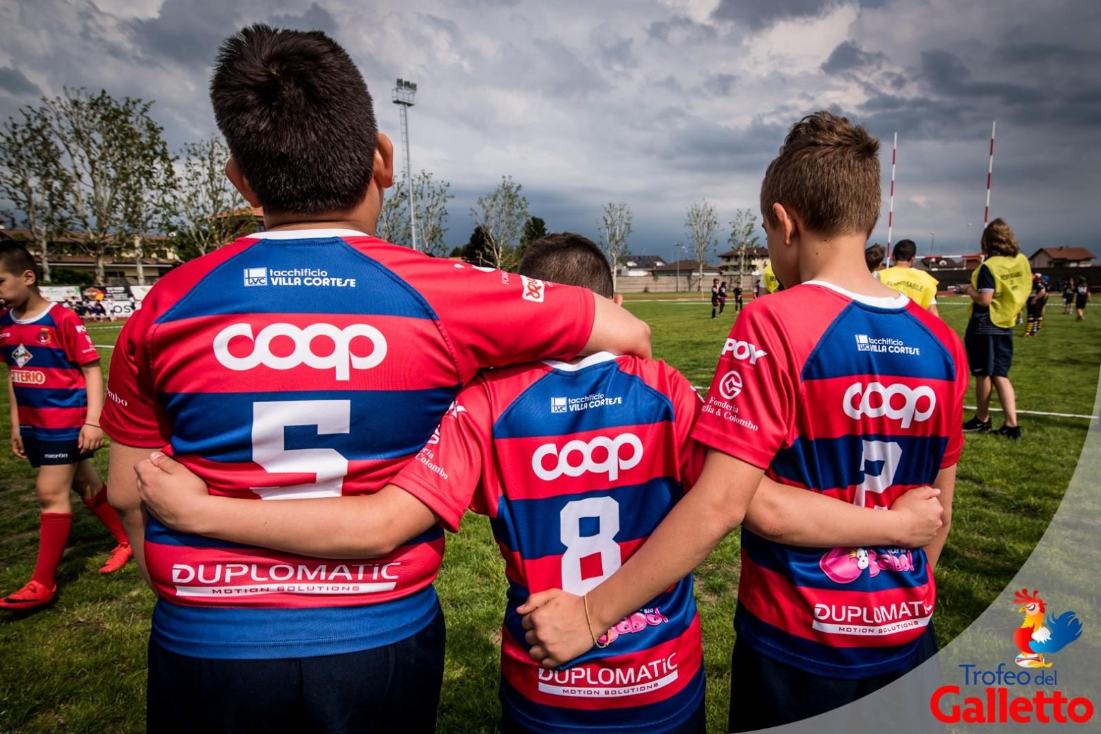 trofeo-galletto-2019-rugby-parabiago-2
