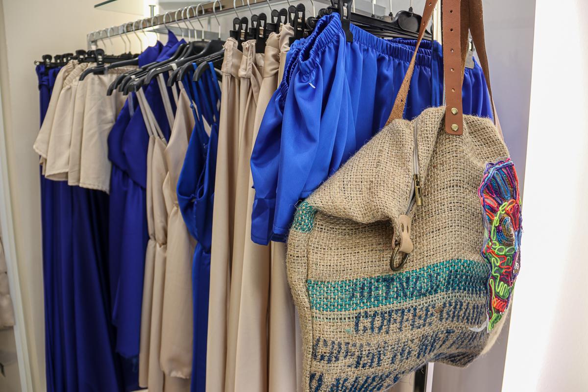 Zerbi Abbigliamento Legnano - Sempione News -32
